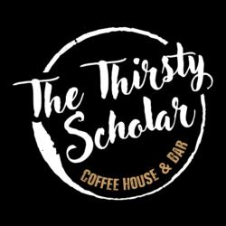 thirsty-scholar-logo-COLOUR